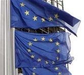 Европарламент в поисках разрешения конфликта