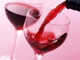 Онищенко мутит вино