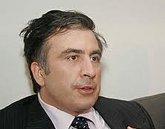 Саакашвили обеспечит всех, кроме грузин
