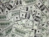 В Тбилиси опять недосчитались денег