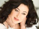 Гвердцители: я научилась петь раньше, чем говорить