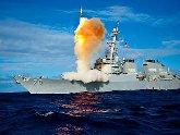 Средиземное море станет  озером НАТО ?