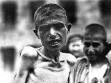 Политика непризнания геноцида армян
