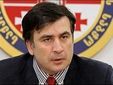 Саакашвили втирает очки