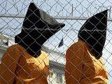 Лучше всего в Грузии живется узникам…. Из Гуантанамо