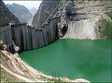 Грузия замораживает строительство новых гидроэлектростанций