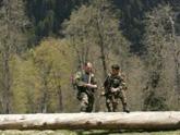 На Южном Кавказе опять гремят взрывы