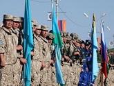 Armenia is scaring NATO?