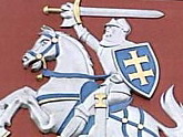 Литва: старый курс нового правительства