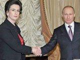 Русский вопрос  вновь на повестке дня