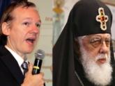 Главные люди года: патриарх и политический скандалист