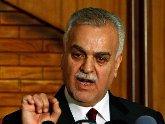 Тарик Хашеми против Сирии и Ирана