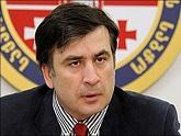 Saakashvili is humbugging PACE