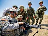 «Оговорка» Сихарулидзе – шок для Пентагона