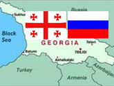 Are Russia and Georgia ready to listen to each other?