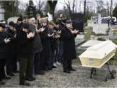 Чеченцев убивают не по списку