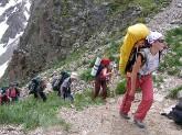 Северный Кавказ: реклама в блогах