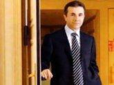 Иванишвили штрафом не испортишь