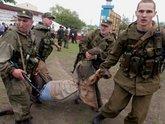 Кто убивает людей в Ингушетии?
