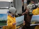 Тбилиси лечится от зависти  экоцидом