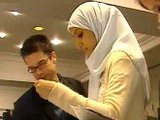 Иранская молодежь выучит русский