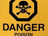 Территория Терджола: опасно для жизни!