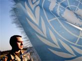 Новая миссия ООН на Кавказе: быть или не быть?