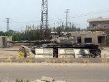 Кто ответит за новую резню в Сирии?