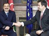 Тбилиси оккупирует карабахский вопрос