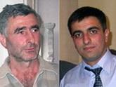 Аресты армян названы политической вульгарностью