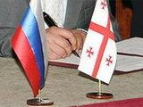 Цели России в Грузии. Три версии