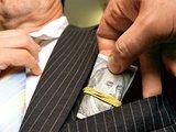 Призрачная борьба с коррупцией в Армении