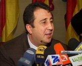თბილისმა შეხვედრის ახალი პირობები მოიგონა