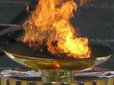 Олимпийский огонь обжигает грузинское самолюбие