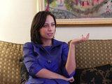 Кобалия прокатит азербайджанцев