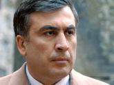 Саакашвили начал операцию  принуждение к диалогу