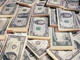 Грузия мечтает об узбекских деньгах