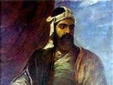 Тбилиси меняет ориентацию на фарси