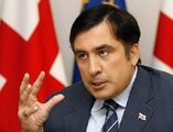 Саакашвили - будет ли третий срок?