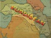 Будущее Курдистана: Взгляд из Армении