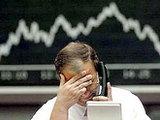 Тбилисский офис МВФ дает тревожный прогноз
