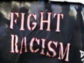 Грузия меняет демократию на расизм