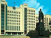 Минск сумел озадачить Москву