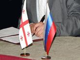 Чего ждать Москве от грузинской оппозиции?