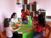 Угулава отнимет деньги у детей