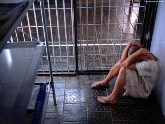 Смертельная тайна грузинской тюрьмы