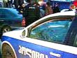 პოლიციის რეფორმა. მედლის მეორე მხარე