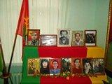 Курды-езиды: в России с любовью