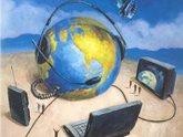 Media war on all TV screens