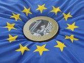 Европа оставила Армению без денег